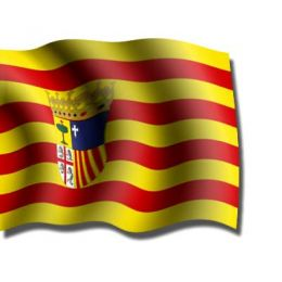 Convocatoria Definitiva de Aragón